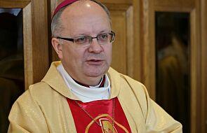 Diecezja opolska opublikowała oświadczenie ws. oskarżeń ze strony ks. Rafała Cudoka