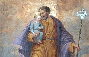 Startują rekolekcje online inspirowane listem o św. Józefie