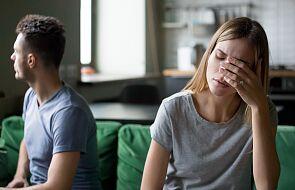 Czy w małżeństwie trzeba iść na kompromis?