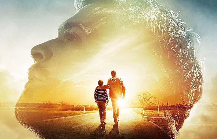 "Film na weekend: ""Dotknij nieba"""
