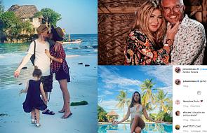 Dlaczego polscy celebryci tak chętnie latają na Zanzibar?