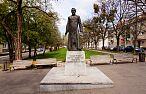 Archidiecezja gdańska wydała oświadczenie w związku z procesem o uszkodzenie pomnika ks. Jankowskiego