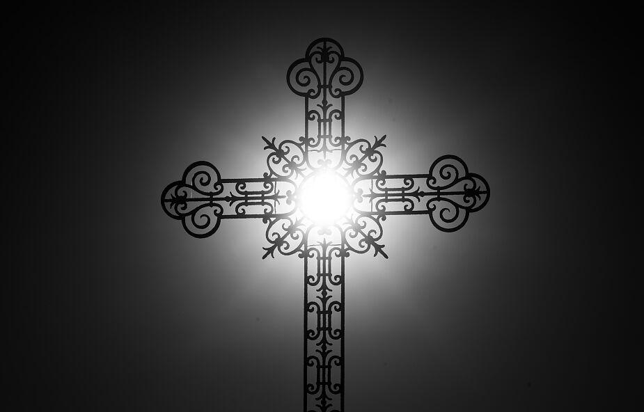 Serce Pana Jezusa - włócznią przebite