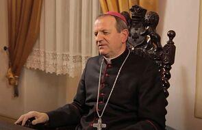 Abp Tadeusz Wojda został mianowany arcybiskupem metropolitą gdańskim