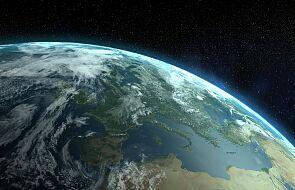 """Naukowcy szacują, kiedy i dlaczego skończy się życie na ziemi. """"Spadek ilości tlenu będzie olbrzymi"""""""