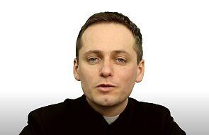 Kuria łódzka wydała oświadczenie ws. księdza Michała Misiaka