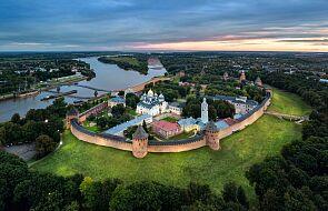 Katolicy odzyskali kościół w Nowogrodzie Wielkim