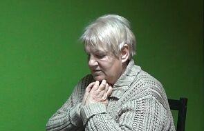 Nie żyje Teresa Majchrzak - matka Piotra, ofiary stanu wojennego