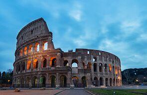 Włoska branża turystyczna: pomoc rządu to kropla w morzu potrzeb