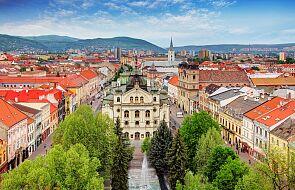 Słowacja odwołuje matury. Zamiast egzaminów, inny system oceniania absolwentów