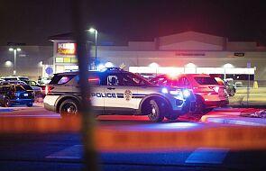 10 ofiar śmiertelnych strzelaniny w Kolorado