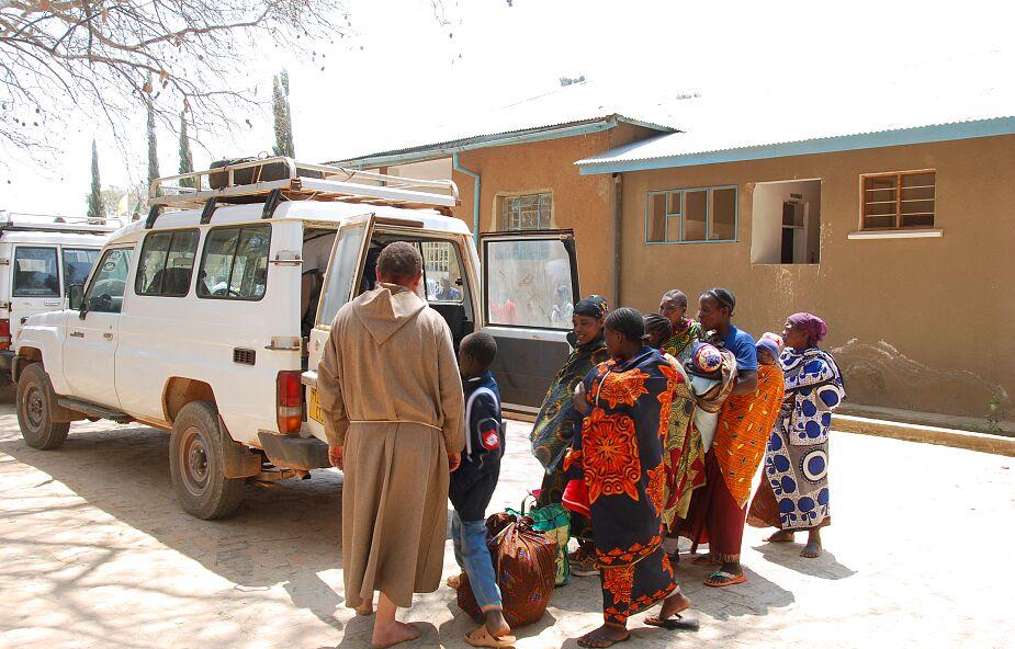 24 marca: dzień Pamięci i Modlitwy za Misjonarzy – Świadków Wiary i Męczenników