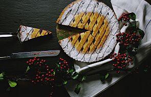 Jesteś z Poznania? Upiecz ciasto i podziel się!