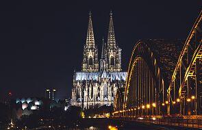 Niemcy: Kościół nie chce zrezygnować z liturgii z udziałem wiernych w Wielkanoc