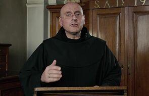 Lech Dorobczyński OFM: szatan nienawidzi każdej Eucharystii, jaką odprawiam