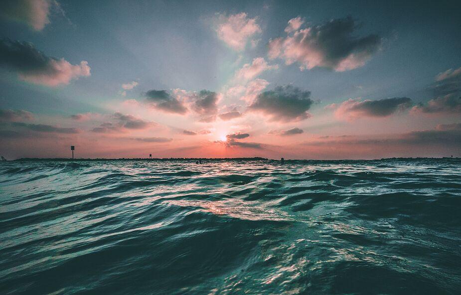 Watykan: troska o oceany warunkiem integralnego rozwoju człowieka