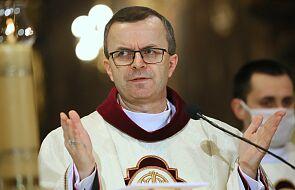 """Ingres biskupa Bryla w Kaliszu. """"Chcemy iść drogą wierności Ewangelii"""""""