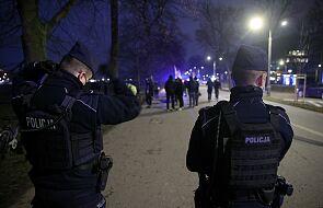 Wrocław: policjanci odnaleźli zaginionego 11-latka. Zatrzymano trzy osoby