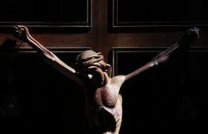 Archidiecezje apelują o przestrzeganie obostrzeń podczas Świąt Wielkanocnych
