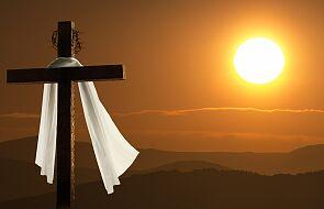 Wielkanoc w dialogu ekumenicznym. Kiedy wspólne świętowanie chrześcijan?