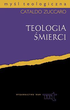 Teologia śmierci