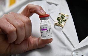 Müller: z kwarantanny zwolnieni też będą ozdrowieńcy i zaszczepieni przeciw COVID-19