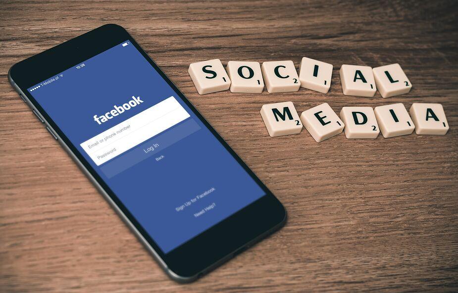 Facebook ukarany kwotą 650 mln dolarów za nielegalne skanowanie twarzy swoich użytkowników