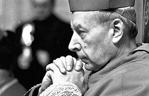 Przed 75 laty, ks. Stefan Wyszyński został mianowany biskupem lubelskim