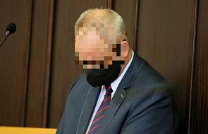 Prokurator zażądał 6 lat więzienia dla ks. Arkadiusza H.
