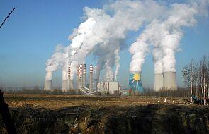 TSUE: Czechy wniosły skargę przeciwko Polsce ws. rozbudowy kopalni Turów