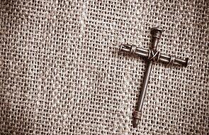 Pomódl się Drogą Krzyżową [ROZWAŻANIA]