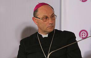 Prymas o sprawie abpa Głódzia i bpa Janiaka: krok w kierunku oczyszczenia Kościoła