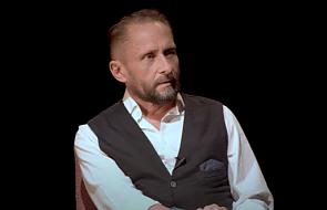 Kamil Durczok skazany za kolizję samochodową. Zapadł wyrok Sądu Rejonowego
