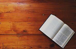 Odpowiedzialność za wiarę. Rozważania na Wielki Wtorek