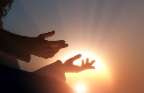 Świadkowie zmartwychwstania, których łatwo przeoczyć