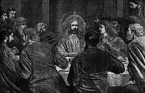 Jezus nie doprowadza do rozpaczy