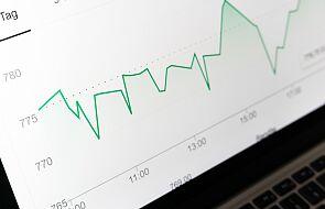 Największy skok inflacji od roku - oszacował wstępnie GUS