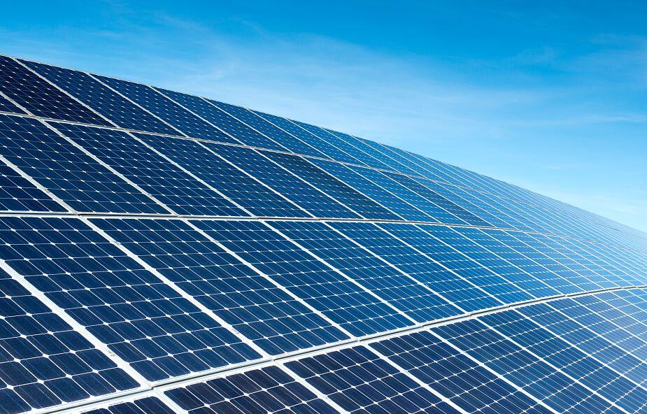 Hiszpania: diecezja przestawia się na zasilanie energią odnawialną