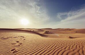 W Egipcie powstała nowa atrakcja turystyczna inspirowana Chrześcijaństwem