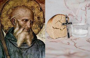 Dlaczego św. Benedykt kochał Wielki Post?