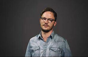 Jakub Pankowiak: mam wrażenie, że krytyka Państwowej Komisji ds. Pedofilii wynika głównie z braku wiedzy
