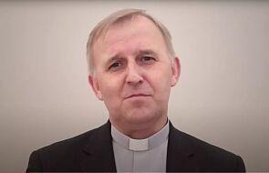 Bp Suchodolski: młodzi odeszli od Kościoła do tych, którzy okazali im więcej empatii