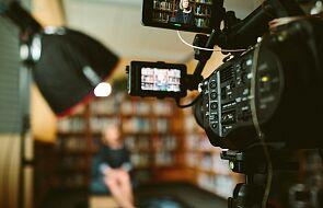 Media: 21% kobiet w programach publicystycznych