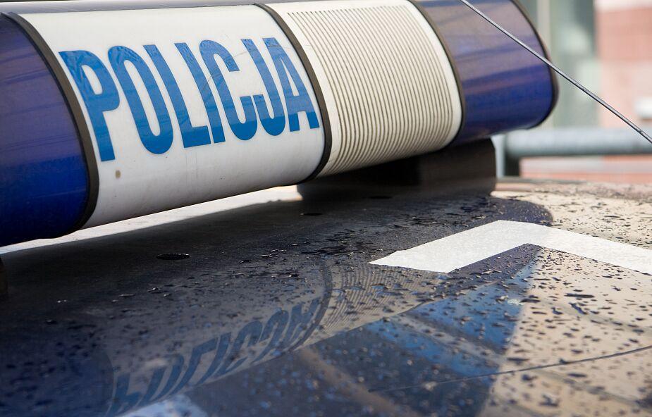 Małopolskie: trzeci tydzień poszukiwań zaginionej mieszkanki Kęt