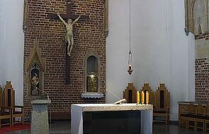 Wrocławscy dominikanie przepraszają pokrzywdzonych i proszą o zgłaszanie krzywd
