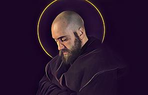 Św. Jan Boży. Opiekun psychicznie chorych i założyciel bonifratrów