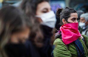 Włochy/Premier: pandemia nie jest pokonana, ale wyjście z niej niedalekie