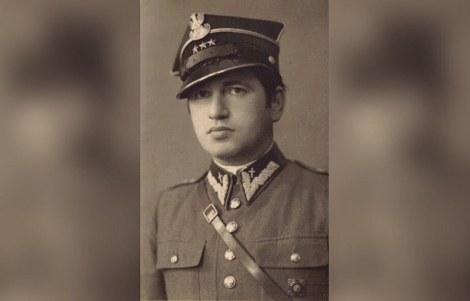 73 lat temu stracono ks. Rudolfa Marszałka, kapelana Żołnierzy Wyklętych