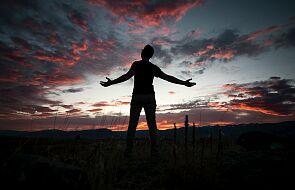 Gdy przebaczamy, jesteśmy podobni do Boga