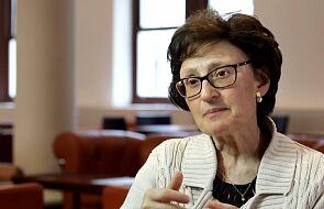 Katalońska zakonnica sekretarzem Papieskiej Komisji Biblijnej